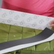 Öntapadós javító tapasz Gear Aid Tenacious Tape® Repair