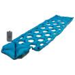 Felfújható matrac Klymit Inertia O Zone kék