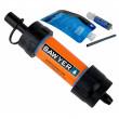 Vízszűrő Sawyer Mini Filter Orange