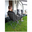 K?eslo Vango Titan Oversized Chair