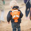 Gyerek hátizsák LittleLife Animal Toddler ClownFish