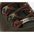 Női cipő Lowa Mauria GTX WS
