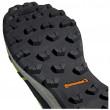 Férfi cipő Adidas Terrex Skychaser LT