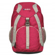 Gyerek hátizsák Husky Sweety 6 l rózsaszín pink