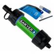 Vízszűrő Sawyer Mini Filter Green