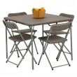 Szett Vango Orchard Table and Chair