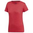 Női póló Adidas Tivid Tee piros