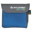 Törölköző Sea to Summit Drylite Towel S