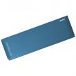 Matrac Trimm Hiker kék