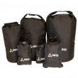 Matrózzsák Yate Dry Bag S