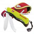 Zsebkés Victorinox Rescue Tool