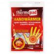 Kézmelegítő Yate Thermopad