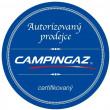 Gázpalack Campingaz CV 360