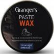 Ajándék impregnáló Granger`s Paste Wax 100 ml