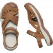 Dámské sandály Keen Rose Leather W
