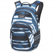 Hátizsák Dakine Campus 25 L kék/fehér Resin stripe
