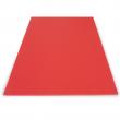 Matrac Yate Aerobic 8mm piros