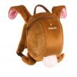 Gyerek hátizsák LittleLife Animal Toddler Backpack Rabbit