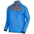 Férfi kabát Regatta Halton II kék