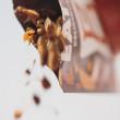 Pražení cvrčci Eat Grub Smoky Barbecue