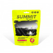 Summit to Eat rizspuding eperrel 86 g