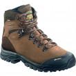 Férfi cipő Meindl Kansas GTX barna