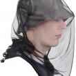 Szúnyogháló kalapra Trekmates Head net
