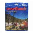 Travellunch Tört krumpli póréhagymával (gluténmentes) 250 g