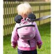 Gyerek hátizsák LittleLife Disney Pink Minnie
