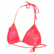 Dámské plavky Regatta Aceana String Top piros