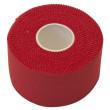 Sport Tape szalag Yate 3,8 cm