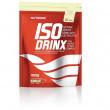 Energiaital Nutrend Isodrinx 1000g