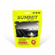 Summit to Eat Csokoládé mousse Granolával és cseresznyével 97 g