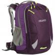 Gyerek hátizsák Boll Smart 22 lila purple