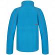 Fleece pulóver Husky Zinep Junior