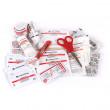 Elsősegélykészlet Lifesystems Adventurer First Aid Kit