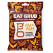 Pirított tücsök Eat Grub Peri-Peri Chili