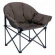 K?eslo Vango Titan Oversized Chair barna