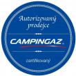 Hőtőtáska Campingaz Entertainer 12L natural