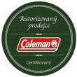 Sátor Coleman Crestline 3