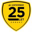 Multitool Leatherman Juice C2
