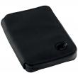 Pénztárca Mammut Zip Wallet fekete black
