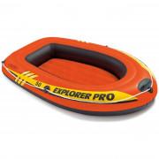 Felfújható csónak Intex Explorer 50 58354NP