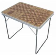 Asztal Regatta Games Table