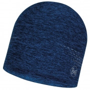 Sapka Buff Dryflx Hat