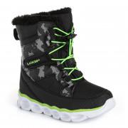 Gyerek téli cipő Loap Enima