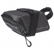 Nyeregtáska Blackburn Grid Small Seat Bag fekete
