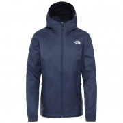 Női kabát The North Face W Quest Jacket