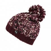 Sapka Regatta Lorelai Hat II