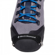 Csúszásgátló Black Diamond Blitz Spike Traction Device